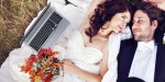 Online-Dating-wedding