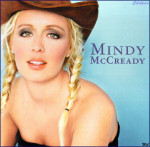mindy-mccready