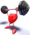 strong-heart1