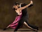 tango dance 2